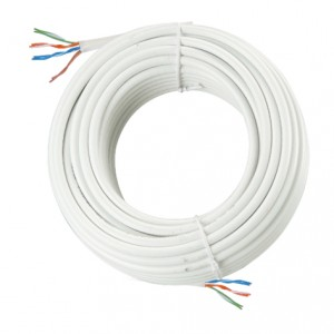ITNCB100 - ETHERNET CABLE