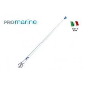 PRA461B - Marine VHF Antennas